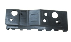 GRAND SUPER VAN M9 FRONT BUMPER BRACKET