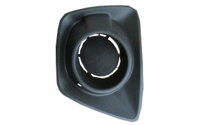 GRAND SUPER VAN M9 FOG LAMP COVER