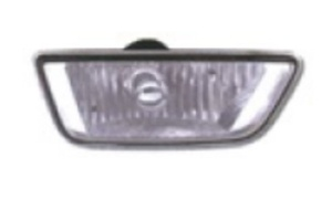 BAW INCAPOWER  NEW QILIN FOG LAMP