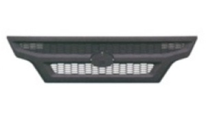 BAW INCAPOWER  NEW QILIN GRILLE(LENGTH1.45M/1.65M)