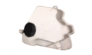 PRIUS'04-'09 WASHER TANK WITH MOTOR