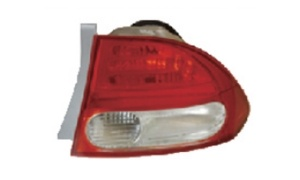 CIVIC'09 USA REAR LAMP(OUTER)