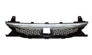 CIVIC'09 USA FRONT  GRILLE  ASSY