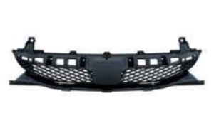 CIVIC'09 USA GRILLE