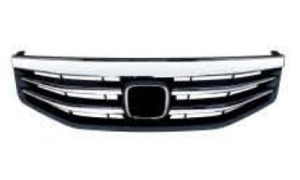 ACCORD'08 USA GRILLE