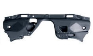 ACURA MDX'07 USA ENGINE PROTECTION PLATE