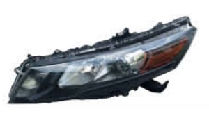 CROSSTOUR'10 USA FRONT HEAD LAMP