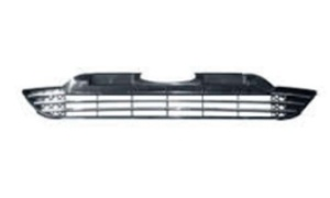 CRV'07 USA FRONT BUMPER GRILLE