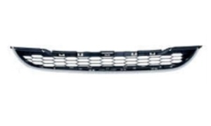 CRV'10 USA FRONT BUMPER GRILLE