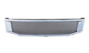 ACCORD'08-'09 GRILLE CHROMED