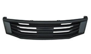 ACCORD '08-'10 GRILLE BLACK