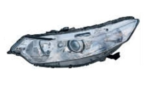SPIRIOR'13 FRONT HEAD LAMP (WITHOUT MOTOR)