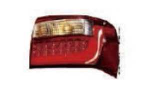 RIO'15(MIDDEL EAST) TAIL LAMP OUTER LED