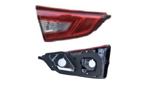 QASHQAI'14 TAIL LAMP INNER (EUROPE MODEL)